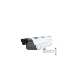 AXIS Q1645-LE Network Camera
