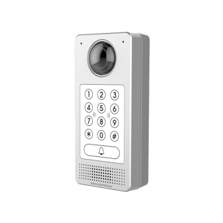 GRANDSTREAM GDS3710 HD Video Door System