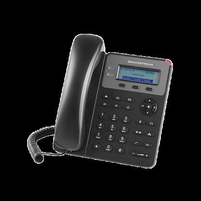 Grandstream GXP1610 GXP1615 IP Phone
