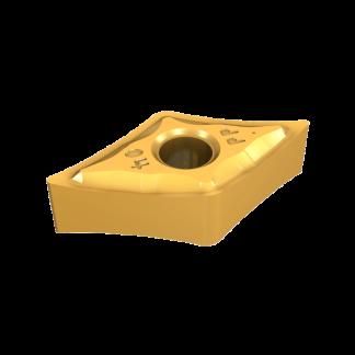 ISCAR DNMG 150604-PP IC907