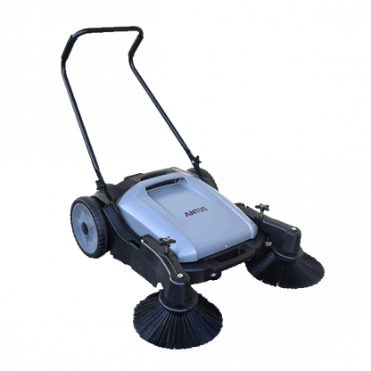 ANTUS Push On Manual Sweeper