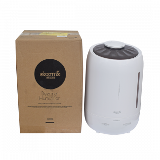 DEERMA Humidifier