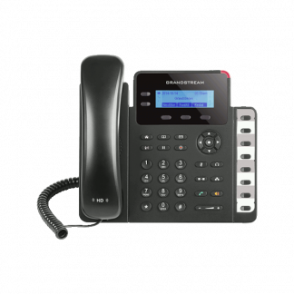 GRANDSTREAM GXP1628 Basic IP Phone