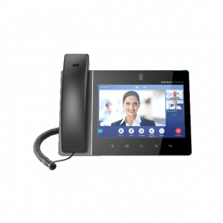 GRANDSTREAM GXV3380 IP Video Phone
