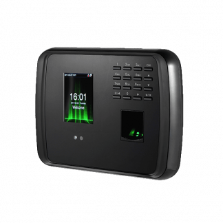 ZKTeco MB460 Time Attendance & Access Control