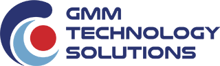GMM Technology Solutions