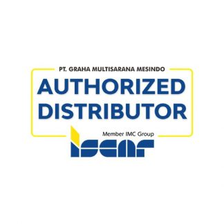 ISCAR Authorized Distributor