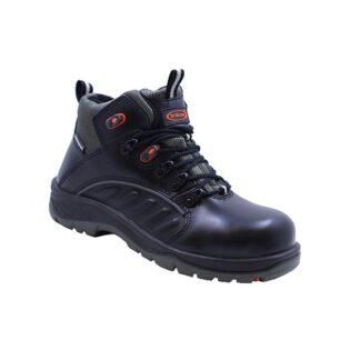 DR OSHA 9272 Pristine Ankle Boot S1 Composite Toe Cap