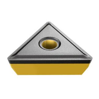 ISCAR-TPMR-160304