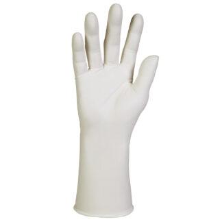 KIMTECH G5 Cleanroom Non-Sterile Sterling Nitrile Gloves