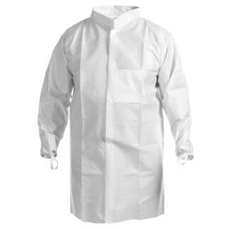 Kimtech™ A7 Cleanroom, Non-Sterile Lab Coats