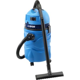 LAVOR SWIMMY - Swimming Pool Vacuum Cleaner 30L
